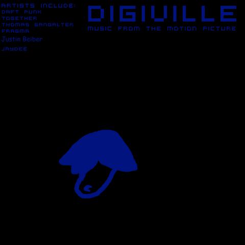 File:DigivilleSoundtrackMoosic.png