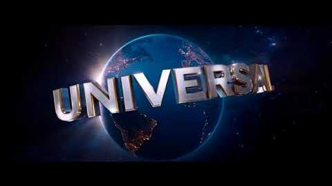 Universal Pictures Gingo Animation (2015) (Updated)-0