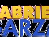 Gabriel Garza (film series)
