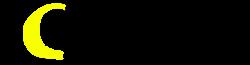 C-Films Wikia logo