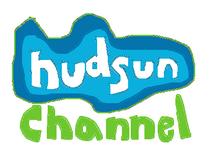 Hudsun Channel