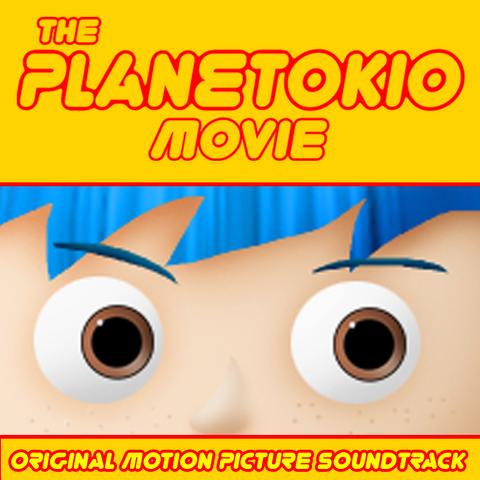 File:The Planetokio Movie (2015) Soundtrack cover.png
