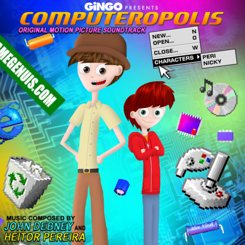 File:Computerpolis (2004) Soundtrack cover.png