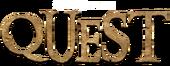 Quest (2013) Logo