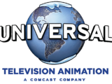 Universal Television Animation