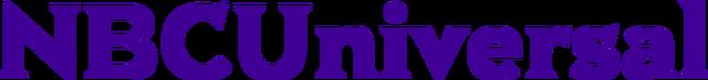 File:NBCUNI Logo.png