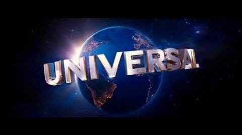 Universal Pictures Gingo Animation (2015)-0