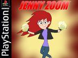 Jenny Zoom