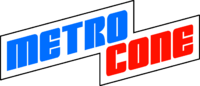 Metroconelogo