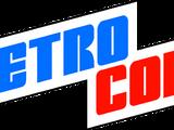 Metro Cone (film)