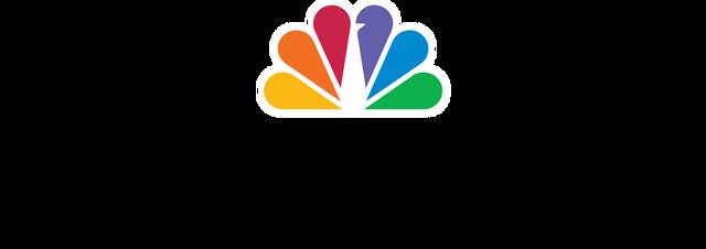 File:Comcast Logo.png