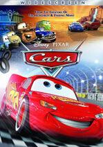 Cars20