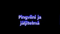 Pingviini ja jaljitelmä (2006)