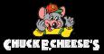 Talyin Peppershaker's Random Town Wiki logo