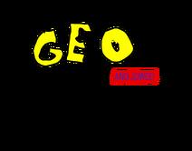 Geoteamandjowee