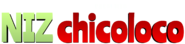 Niz Chicoloco (2018) Logo