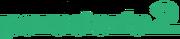 Paradoria 2 (2018) Logo