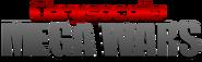 Chrysocolla- Mega Wars logo