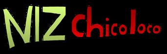 Niz Chicoloco logo