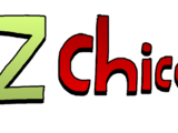 Niz Chicoloco (TV series)