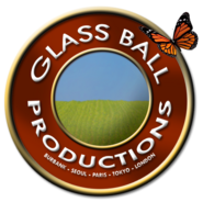 Glassball1