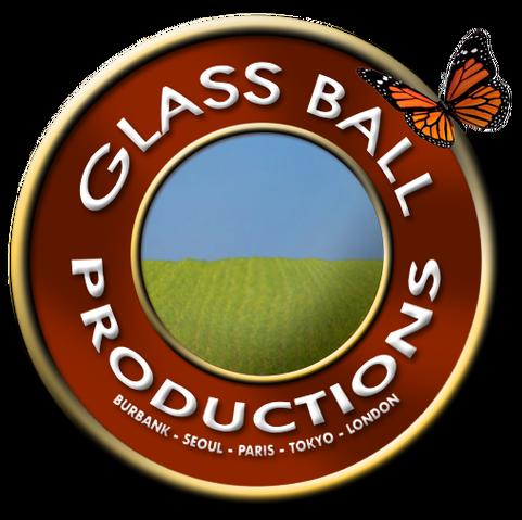 File:Glassball1.png