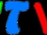 Paint World (TV series)