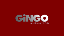 Gingo Animation (2006 creepypasta)