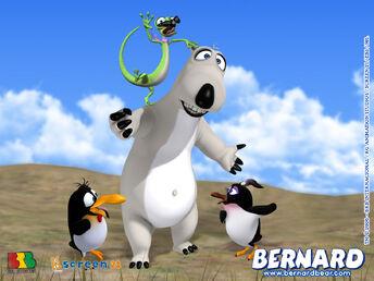 Bernard-and-It-Friends