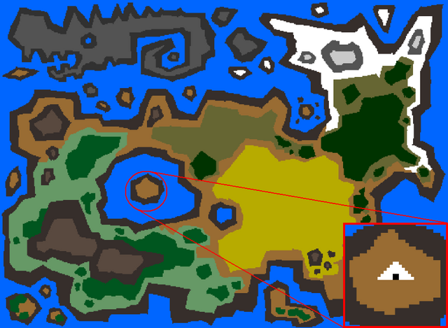 File:Temple of the moon location.png