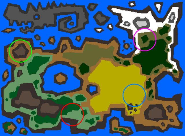 File:Shrine locations.png