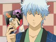 Gintoki Episode 145 00