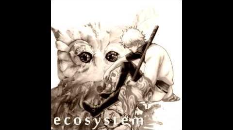 Ecosystem-Dilemma