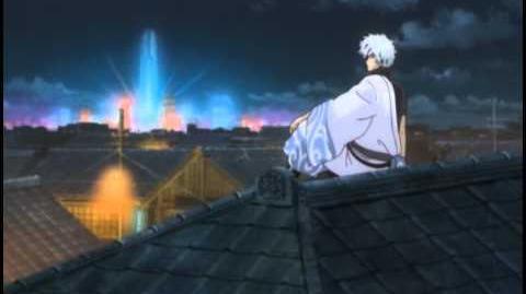 Gintama Opening 2