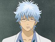 Gintoki Episode 10