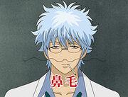 Gintoki Episode 17