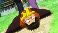 Kondo Episode 293