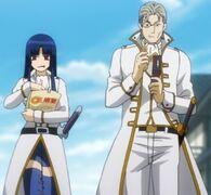 Nobume and Sasaki Episode 315