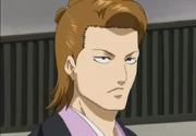 Oguri-shunnosuke