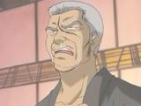 Tsuu's Father's Birthday