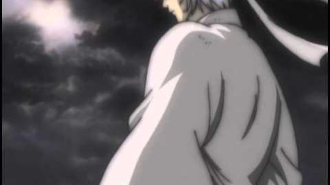 Gintama Ending 5