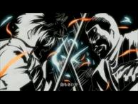 Dilemma - Gintoki vs Jirochou