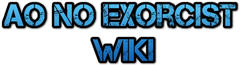 Wiki-aliada5
