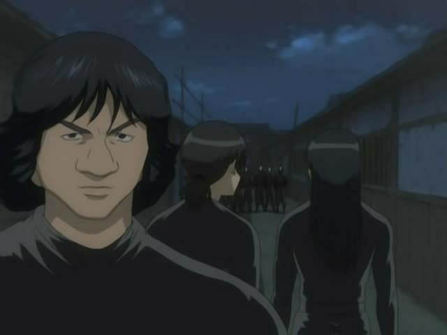 File:Jackiechan cameo.jpg