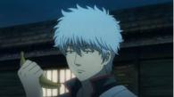 Gintoki Episode 293