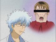 Gintoki Episode 124