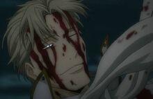 Sasaki Episode 315
