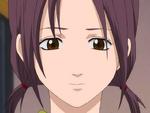 Hanako mug