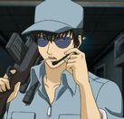 Factory sniper