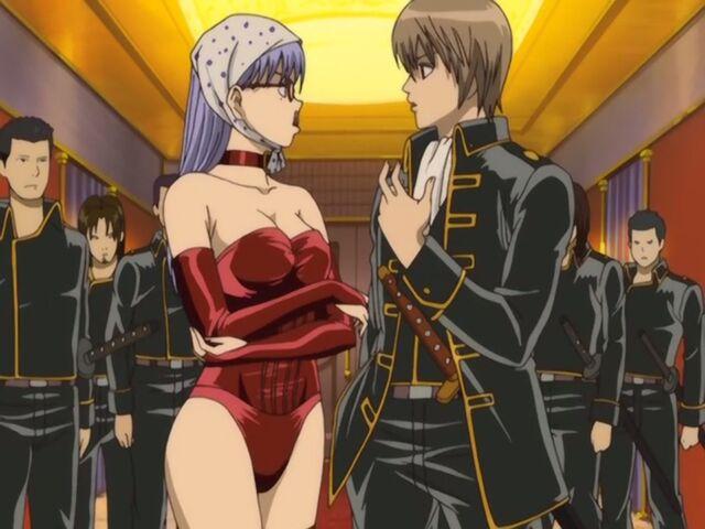 File:Sarutobi and Sougo Episode 83.jpg